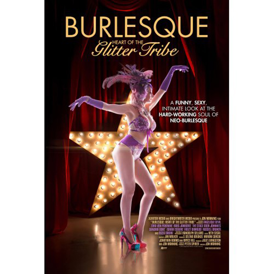 burlesque-heart-glitter-tribe-theaters-28