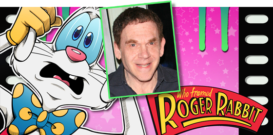 charles fleischer roger rabbit voicecharles fleischer roger rabbit, charles fleischer md, charles fleischer net worth, charles fleischer zodiac, charles fleischer nightmare on elm street, charles fleischer moleeds, charles fleischer imdb, charles fleischer welcome back kotter, charles fleischer stand up, charles fleischer back to the future, charles fleischer voices, charles fleischer roger rabbit voice, charles fleischer comedian, charles fleischer wife, charles fleischer movies, charles fleischer youtube, charles fleischer daughter, charles fleischer back to the future 2, charles fleischer wiki, charles fleischer marilyn manson