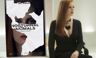 Resultado de imagem para nocturnal animals film amy adams and jake gyllenhaal