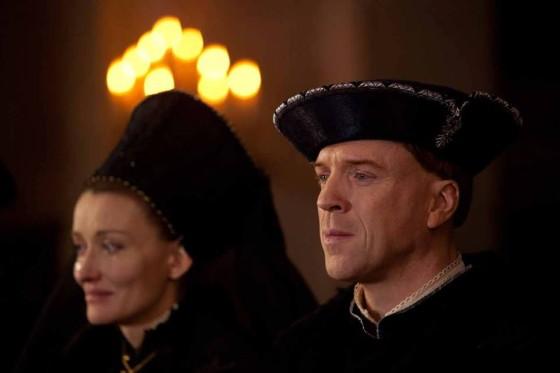 Lord Capulet 1996