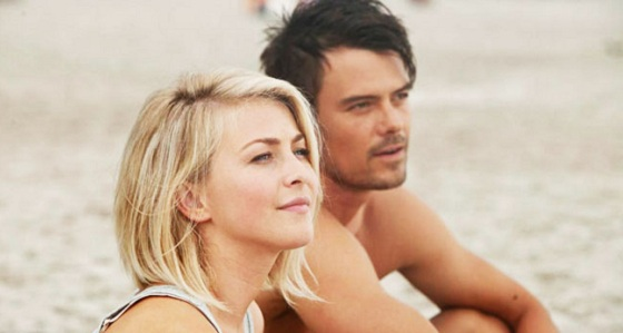 safe haven the review we are movie geeks multiplex be sure and pack up the tissues because it s time for another heart tugger from the pen or keyboard of nicholas sparks whose the notebook