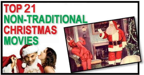 christmas movies to watch with girlfriend sokoldivine