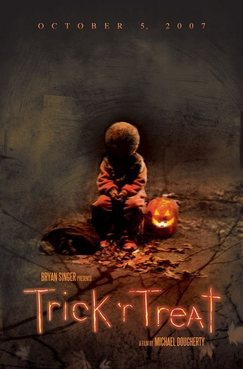 Scariest Movies to Watch on Halloween - Redux Edition - We Are ...