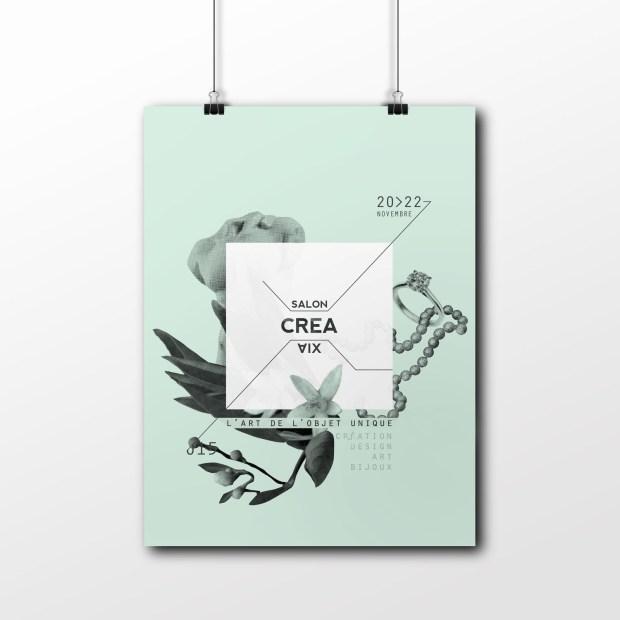 poster-crea-aix-1