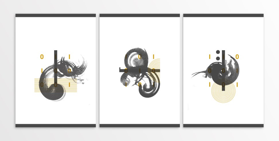 Sound-Calligraphy---Wearenoiseeaters---Maela-Canapario---GDFScotland