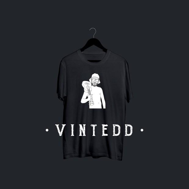 VINTEDD-TEE-ILLUSTRATION-1