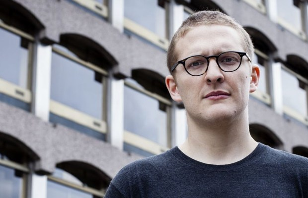 Soundspace, floating points, kuiper, experimental