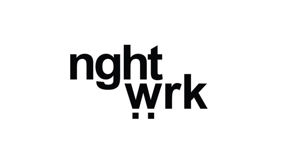 Nghtwrk Chester Live Rooms