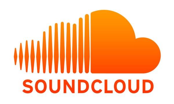 soundspace, soundcloud, LANDR