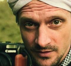 dj koze, xl recordings, Låpsley, soundspace