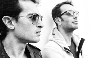 Alaia & Gallo, Soundspace, Kevin McKay, Glasgow Underground, Tech House, Premiere