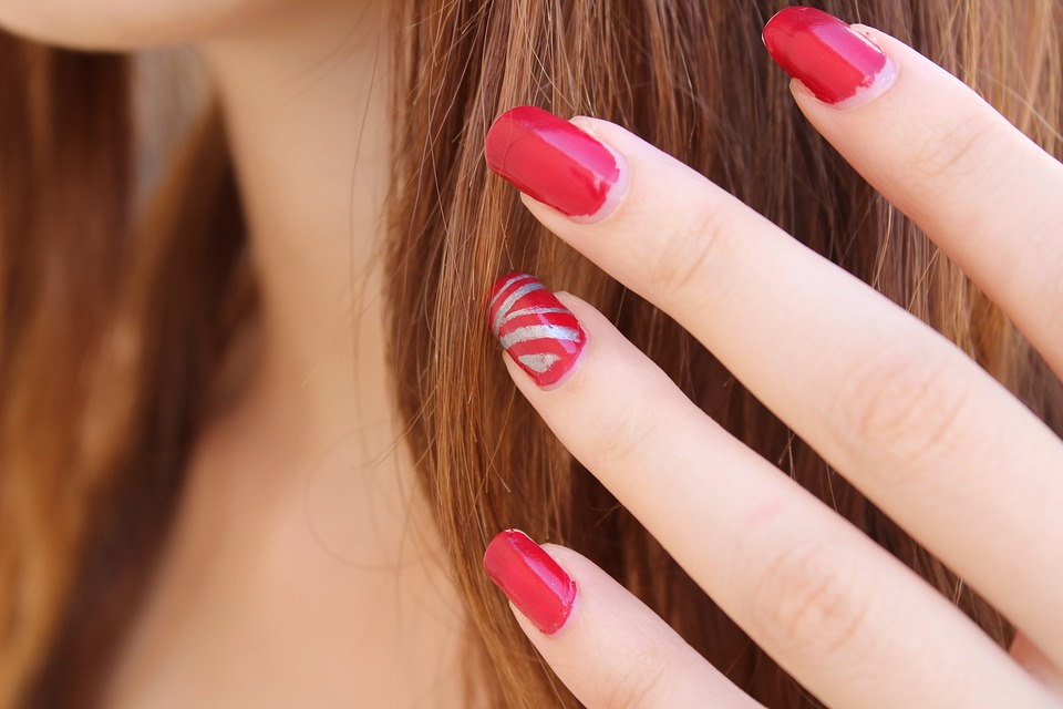 Taking Care of Your Nails | Royal Beauty & Fashion Inc