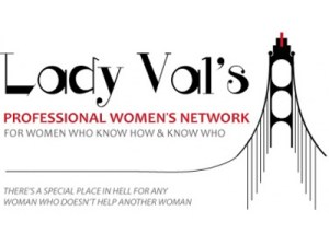 Lady Val's Professional Women's Network Event: September Lunch @ Brown's Courtrooms | London | England | United Kingdom