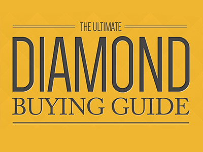 The-ultimate-diamond-buy-guide