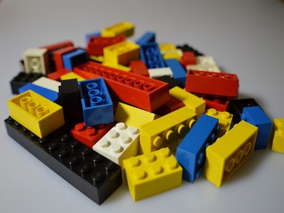 lego featured