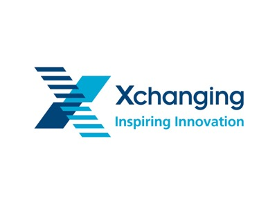 Xchanging logo featured