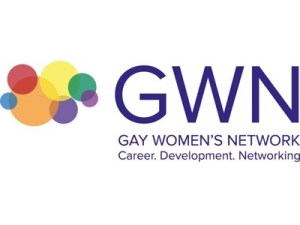 GWN Brand Relaunch and Spring Networking @ Muse Soho | London | United Kingdom