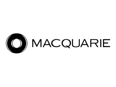 Macquarie logo featured