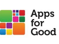 Apps for Good Logo