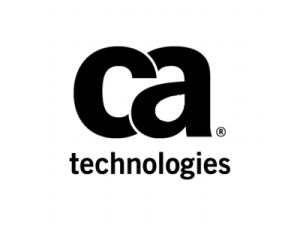 Girls Can Create Tomorrow @ CA Technologies | United Kingdom