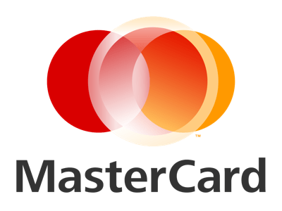 mastercard-featured