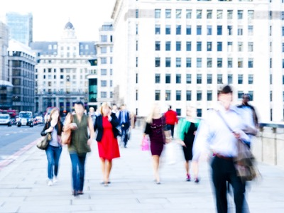 people-walking-to-work-employment-featured