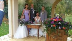 papworth-wedding-0006