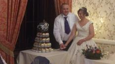 papworth-wedding-0032