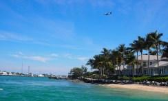 Florida Keys Key West