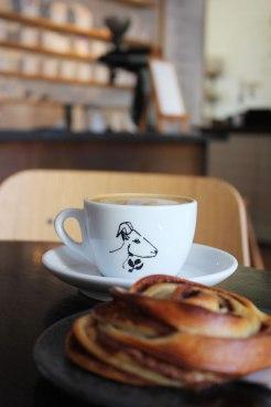 la-cabra-koffie-1