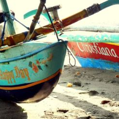 Lombok Indonesie