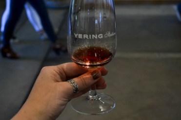 Wijnroeven australische wijn