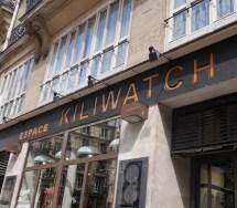 vintage shop parijs kiliwatch tweedehands
