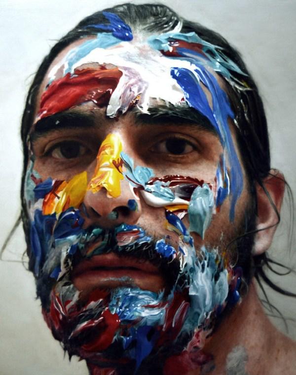 hyper-realistic-self-portraits-eloy-morales-3