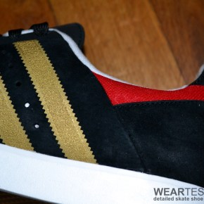 Preview: adidas Busenitz ADV