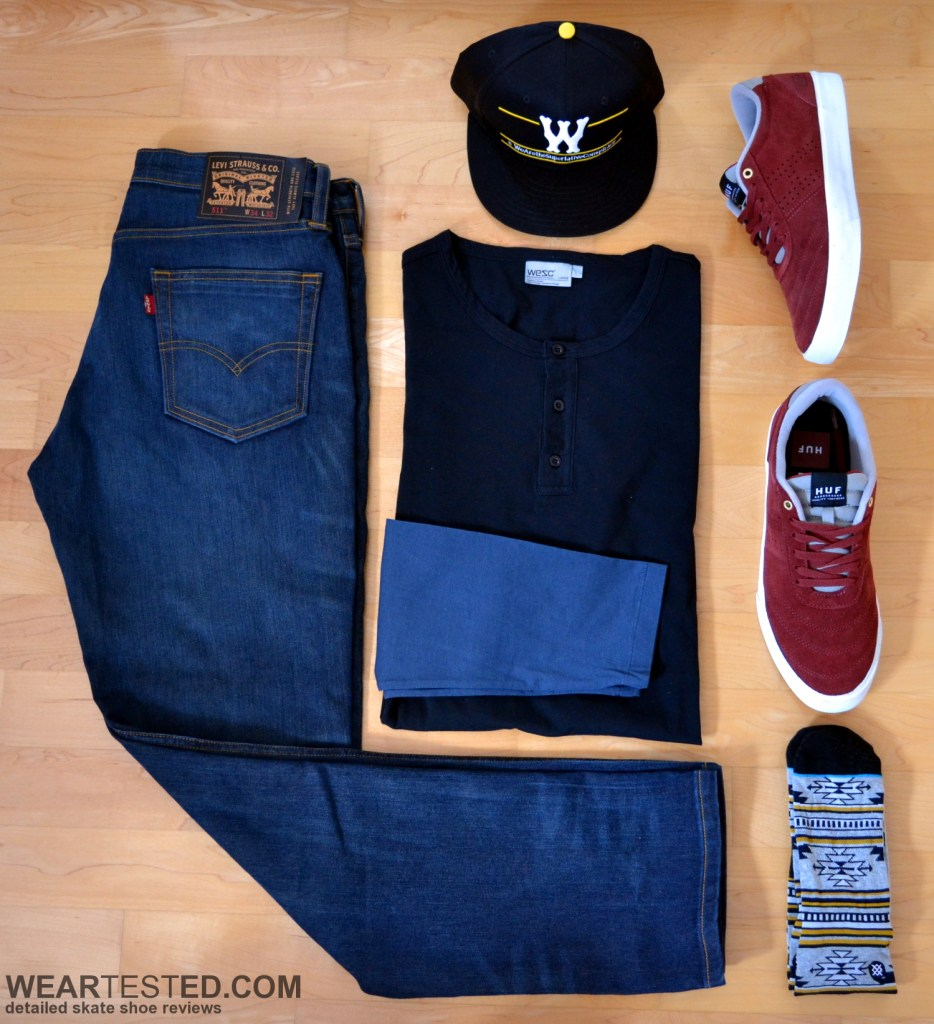 Outfitgrid #2