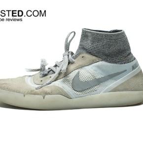 Nike SB Koston 3