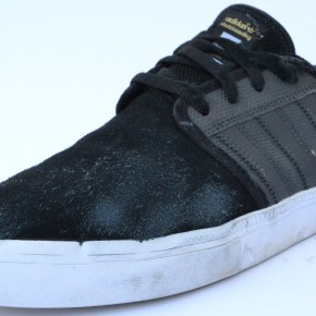 adidas Skateboarding Seeley Villemin