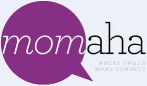 momaha logo