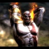 What does Kratos mean? Part I