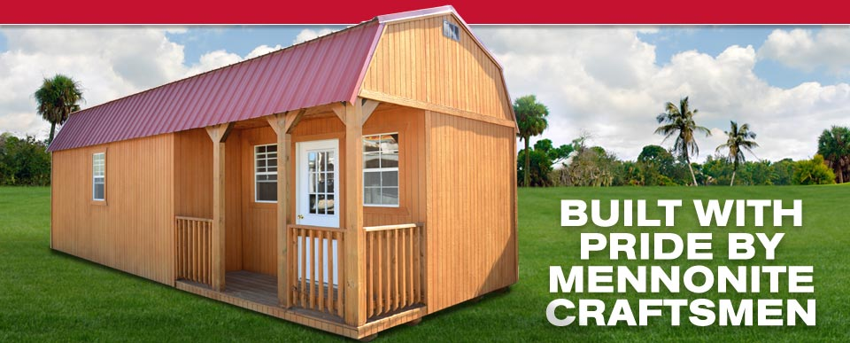 Weather King Buildings Portable Storage Buildings Sheds