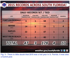 SWFL003-2015-records-summary-table