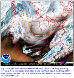 NATL002-water-vapor-image-160320-0115Z
