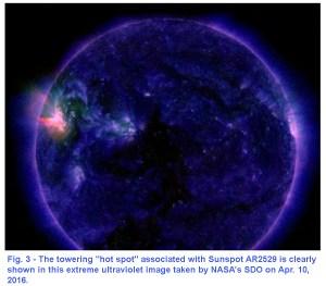 NATL003-sunspot-2529-UV-image-160409