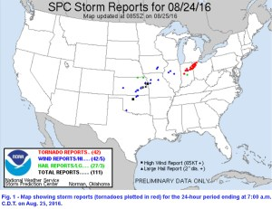 Fig001-unfiltered-storm-reports-map-160824
