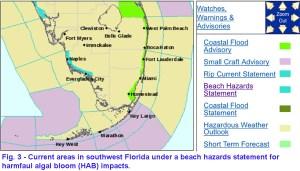 fig003-sfl-watch-warning-map-161017-0630amedt