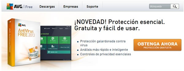 5-antivirus-gratis-windows-8-avg-free-2013