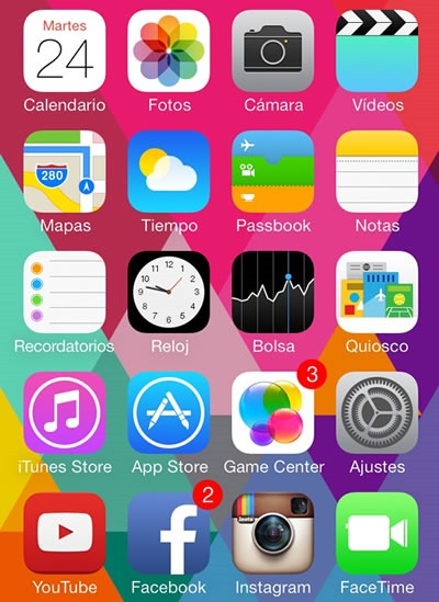 50 mejores aplicaciones iphone 2013 por revista time