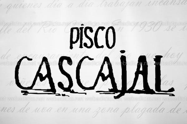 activacion-pisco-cascajal-oceanus-lounge-2