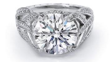 anillo-de-compromiso-04